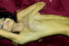 Lana_Painting
