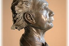 Einstein (2)