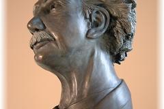Einstein final