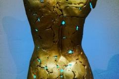 Light torso 2